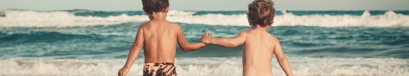 162. 8 Strengths To Boost Your Relationships